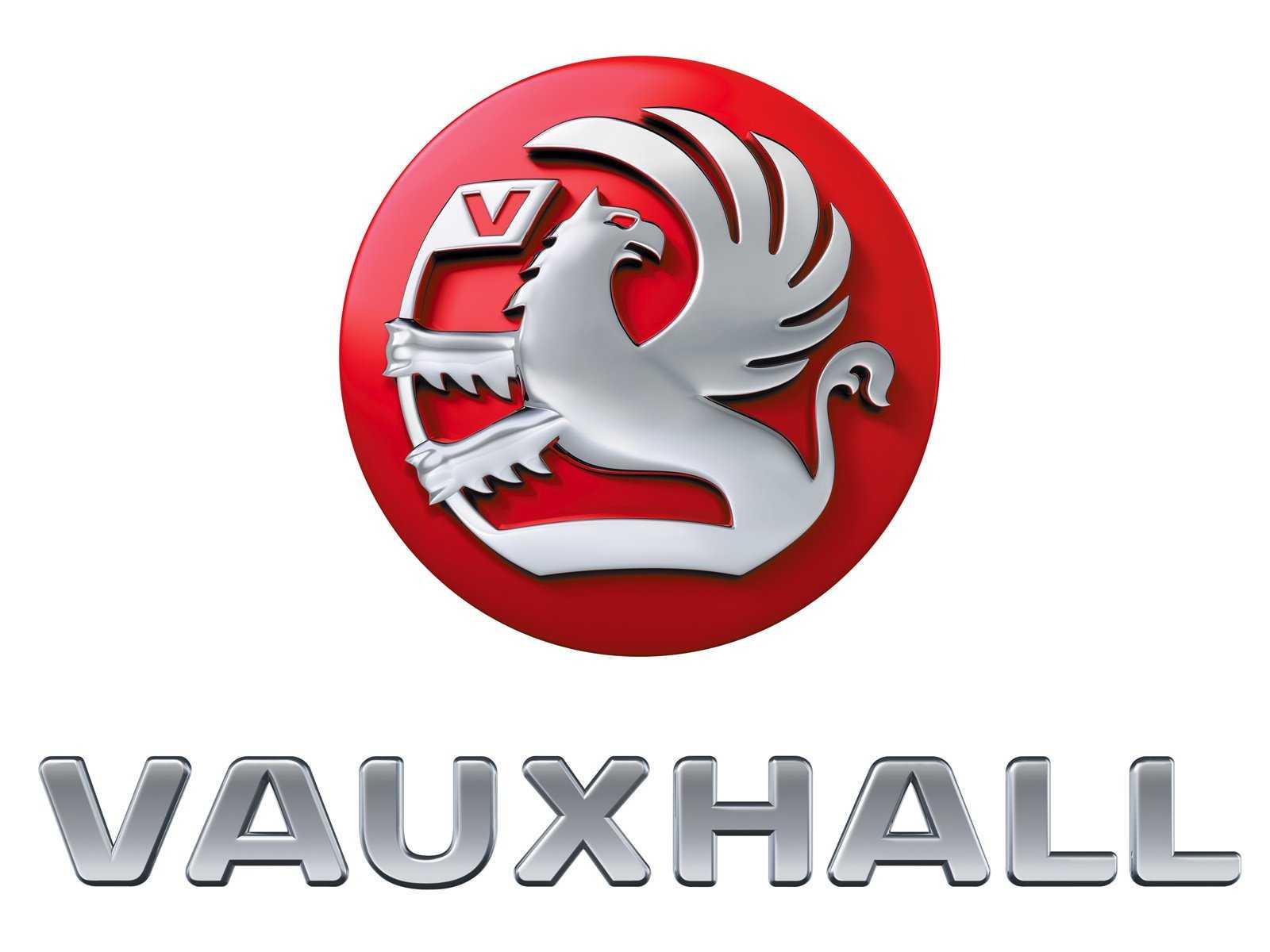 ... logo de la firme est un aigle lion portant un etendard marque d un v